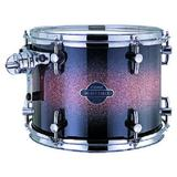 SONOR Select Force Tom-Tom [SEF 11 1065 TT] - Brown Galaxy Sparkle - Tom-Tom Drum